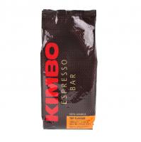 Kimbo Espresso Top Flavour, ganze Bohnen, 1000 g