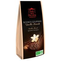 Rooibos Tee mit Vanille und Mandel, BIO
