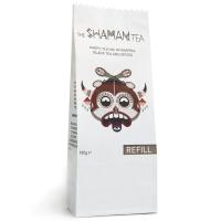 Schamanen Tee Nachfüllpack