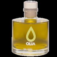 Koroneiki Olivenöl Ultra Premium, EVOO, 200ml