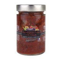 Guintrand Gebratene Auberginen in Tomatensauce, 290 g