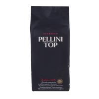 Pellini Espresso Top Class 100 % Arabica, ganze Bohnen, 1000 g