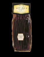 Tealdi Tagliatelle al Cacao, 250g