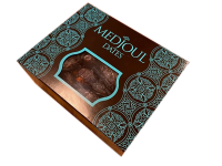 Medjoul Datteln Superior Large 1000 g