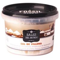 Salz aus Villena