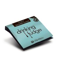 Drinking Fudge - Meersalz und Karamell