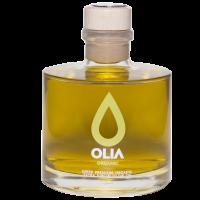 Koroneiki Olivenöl Organic, EVOO, BIO, 200ml