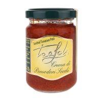 Tealdi Creme mit getrockneten Tomaten, 130g