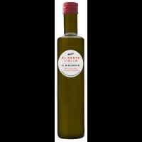 Rotondella Monocultivar Premium Olivenöl BIO