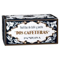 Dos Cafeteras, Box, 220g.
