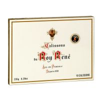 Original Calissons d'Aix, 18er Box