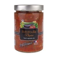 Guintrand Ratatouille Nizza Art, 520g