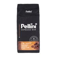 Pellini Espresso Vivace Nr. 82, ganze Bohnen, 1000 g