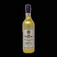 Natives Olivenöl extra, 'Taggiasca', 750ml