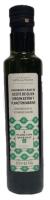 Olivenöl mit Plancton Marino, 250ml