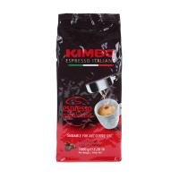 Kimbo Espresso Napoletano, ganze Bohne