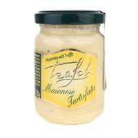 Tealdi Mayonnaise 'Tartufata' mit Trüffel, 120g