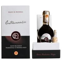 Balsamico di Modena P.D.O. Extravecchio 25 Jahre, Aceto Balsamico
