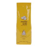 MariaSole Espresso, gemahlen