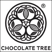 Chocolate Tree Kitchen