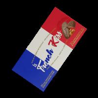 French Kiss Karamell 140 g