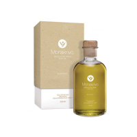 Monakrivo Olivenöl, EVOO, Bio, Premium, Box, 500ml
