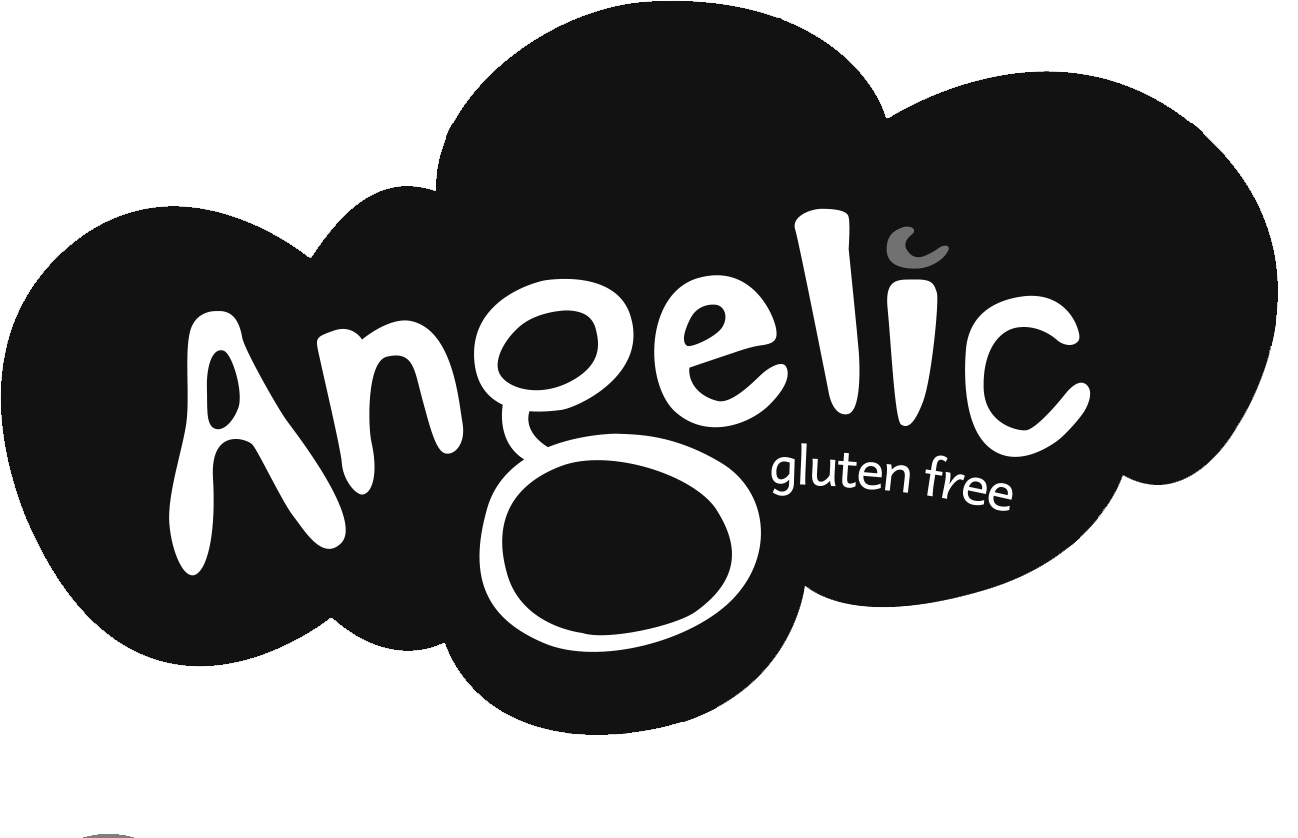 Angelic Gluten Free Ltd.