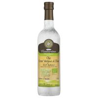 Olivenöl 100% Italienisch, BIO, 750ml