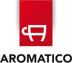 Aromatico Heinrich Schwarz GmbH & Co. KG
