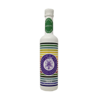 Bene Olive Hojiblanca Natives Olivenöl extra Keramic 500 ml