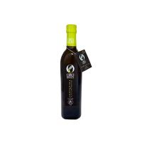 Olivenöl Reserva Familiar Aromática Arbequina